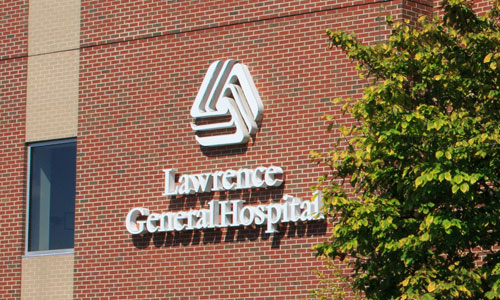 Lawrence General Launches More Consumer-Friendly Patient Experience Survey