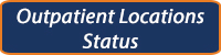 Outpatient Locations Status